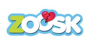 Zoosk Social Website